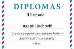 Diplomas_Adventur_2021_Agatai-Liachovic_9-Klase