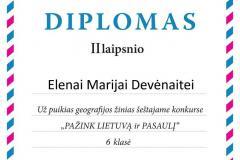 Diplomas_Adventur_2021_Elenai-Marijai-Devenaitei_6-Klase