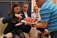 5b-klasės-mokiniai-šventė-Švento-Valentino-dieną_2