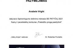 Kovas-7-Anabele-Vright