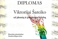 DIPLOMAS-Viktorija-Sareiko