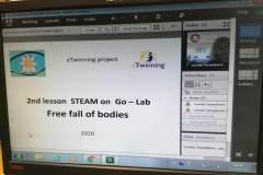 """""""STEAM on Go-Lab""""_2"""