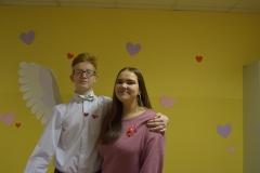 Valentino diena 2020_4